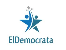 ElDemocrata