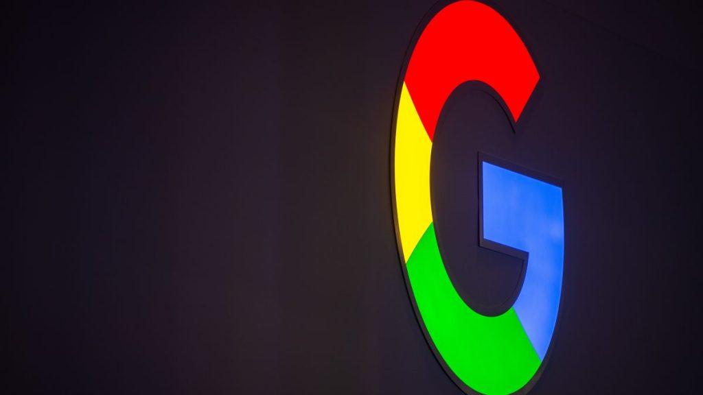 ¿Qué es la tecnología FLoC de Google?