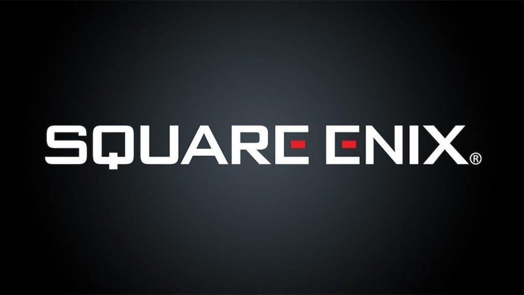 Rumor: se informa que varias partes están interesadas en comprar Square Enix