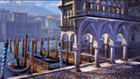 Imagen del tráiler n. ° 4 de Rose Gameplay