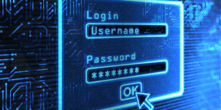 Un administrador de contraseñas de puerta trasera robó datos de hasta 29.000 organizaciones