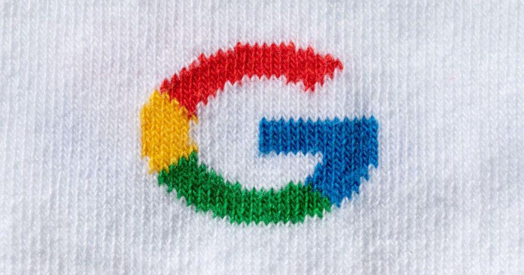 """Google Guacamole te permitirá usar el asistente de voz sin decir """"Ok Google"""", como dice el informe."""