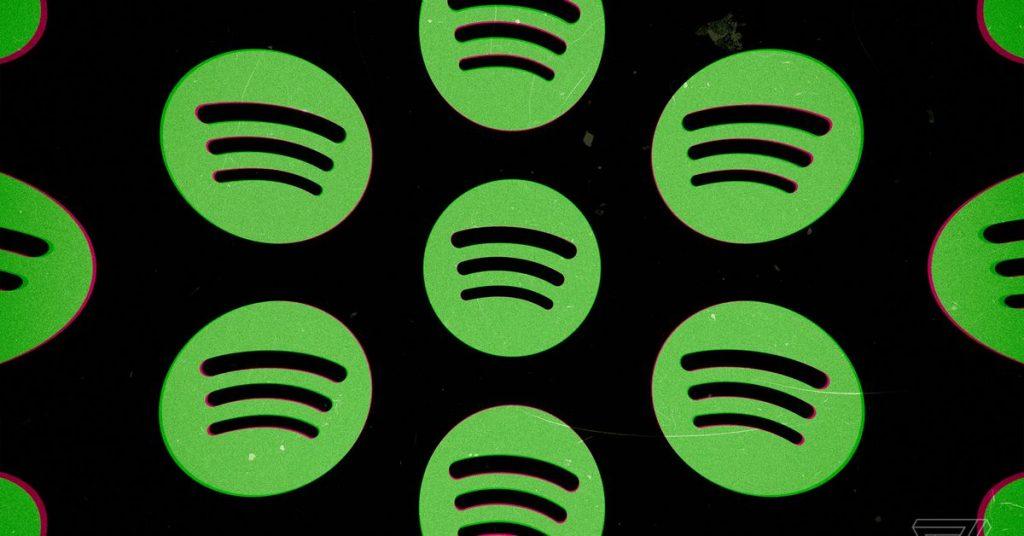 Adiós al truco poco convencional: pronto podrás descargar álbumes a la aplicación de escritorio de Spotify