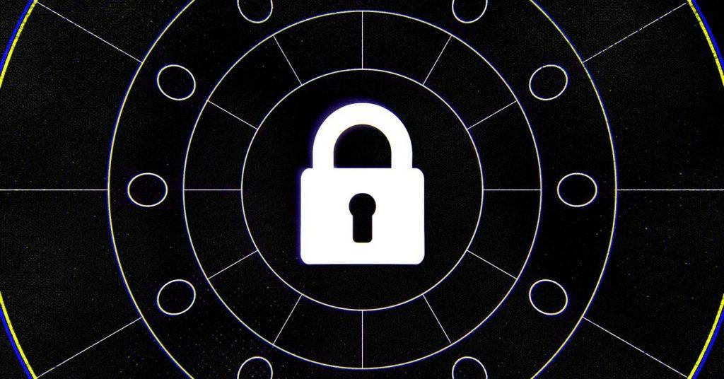 DuckDuckGo promete bloquear la última tecnología de seguimiento de anuncios de Google, si Google lo permite