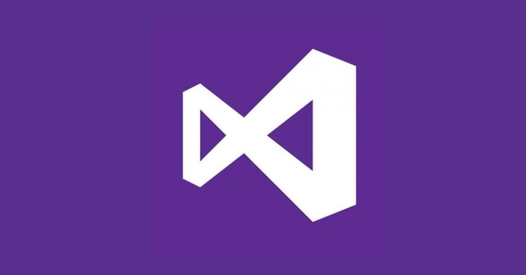 Microsoft Visual Studio para Mac obtiene una revisión integral con interfaz de usuario nativa y más