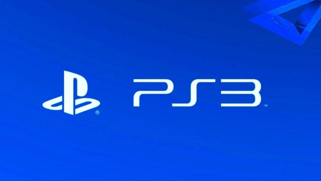 Se ha informado que PlayStation elimina actualizaciones y parches para muchos juegos de PS3
