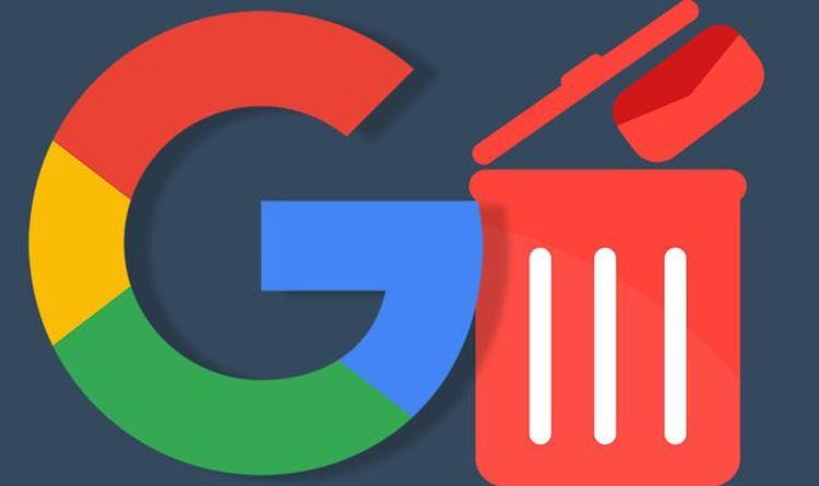 ¡Es posible que se eliminen su Gmail y sus fotos!  Las nuevas reglas de Google comenzarán pronto