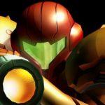 Apuntó al ex diseñador de Metroid Prime con mensajes abusivos.