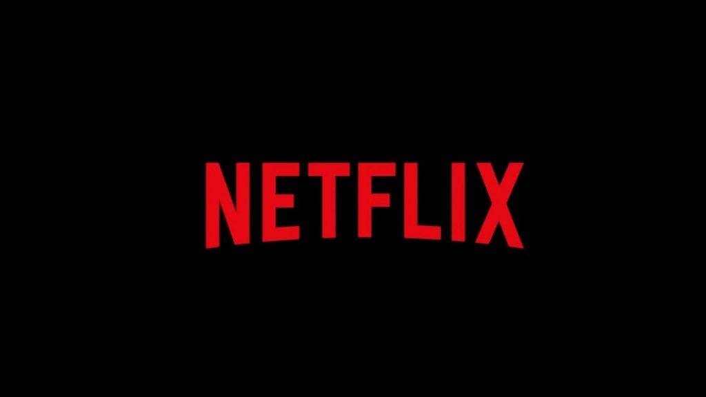 Se dice que Netflix está ansioso por expandirse a los videojuegos