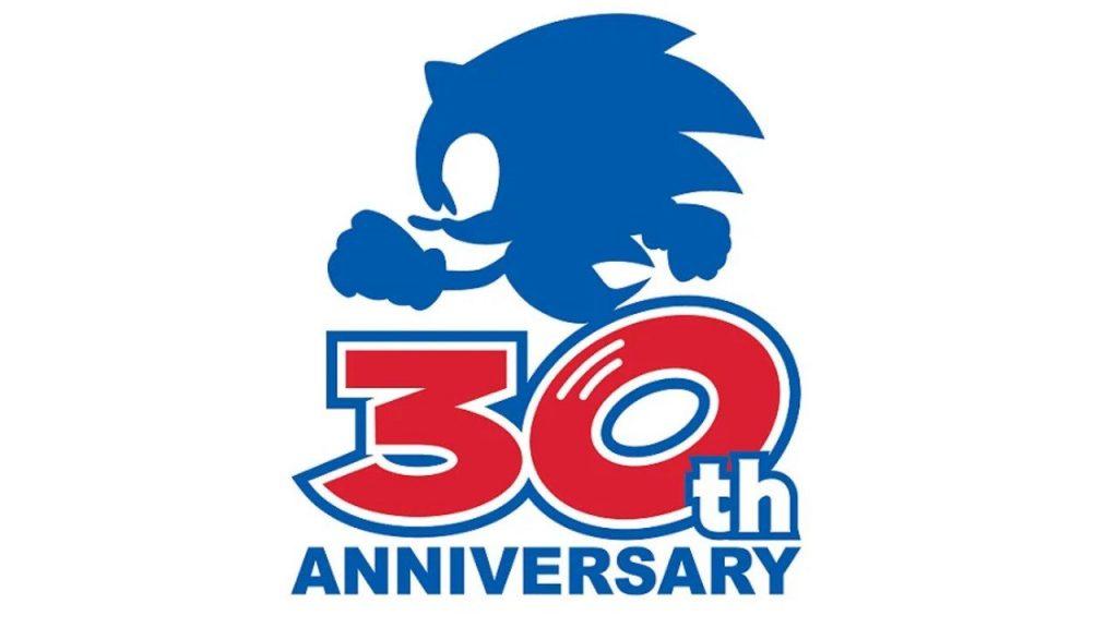 """Los listados de la """"Colección Sonic"""" están siendo monitoreados a medida que se acerca el 30 aniversario de Blue Crystal."""