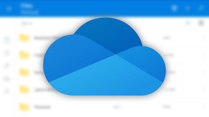 ¿Podría Microsoft OneDrive ser la alternativa de Google Photos?