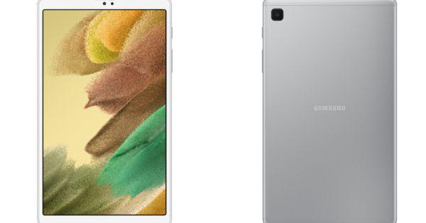 El Galaxy Tab A7 Lite de Samsung llegará a los EE. UU. En junio por $ 159