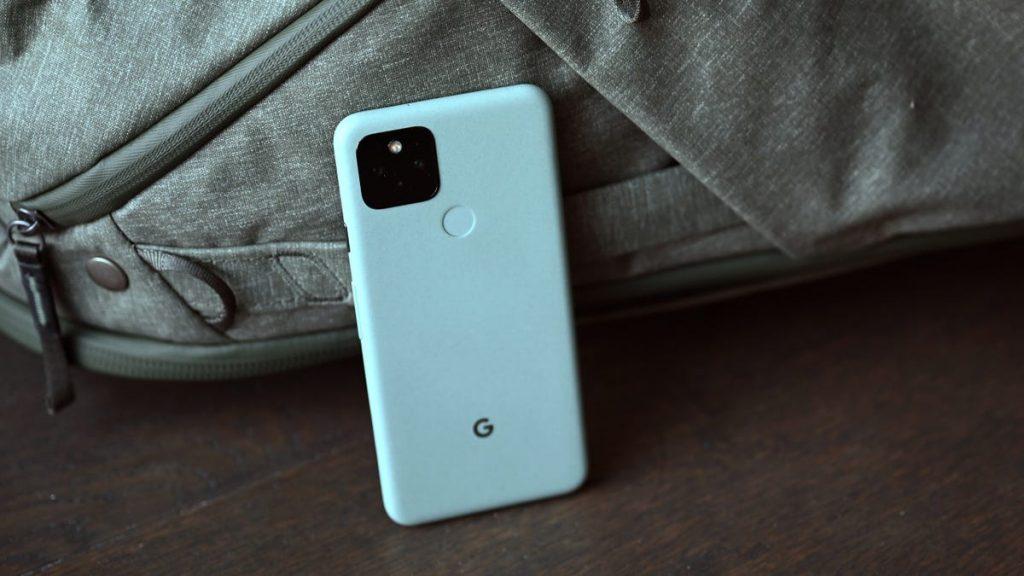 Consejos de Android 12 Beta en los nuevos teléfonos Pixel, incluidos los píxeles plegables