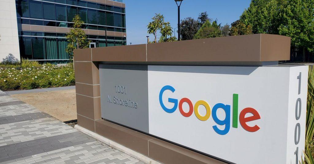 Francia está adoptando a Google y Microsoft mientras se esfuerzan por proteger los datos confidenciales