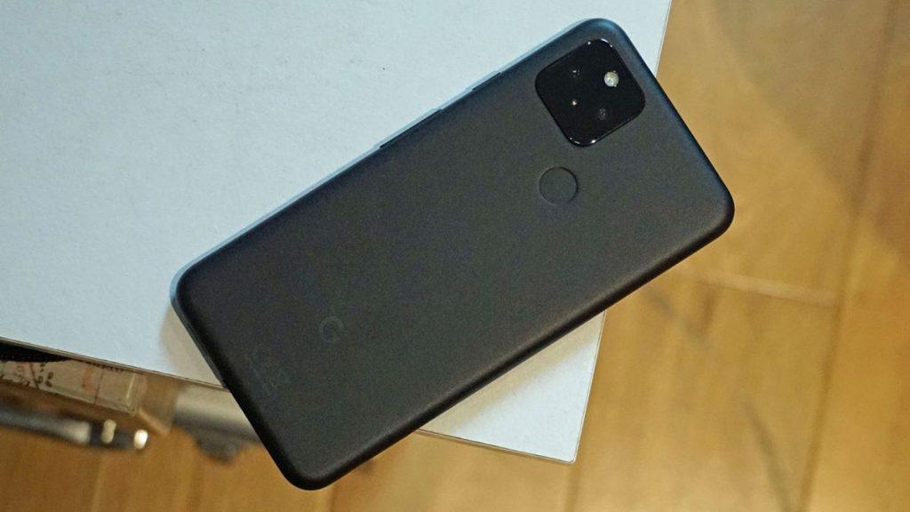La fuga de Google Pixel 6 Pro revela un nuevo diseño de teléfono: ¿quién necesita Google IO?