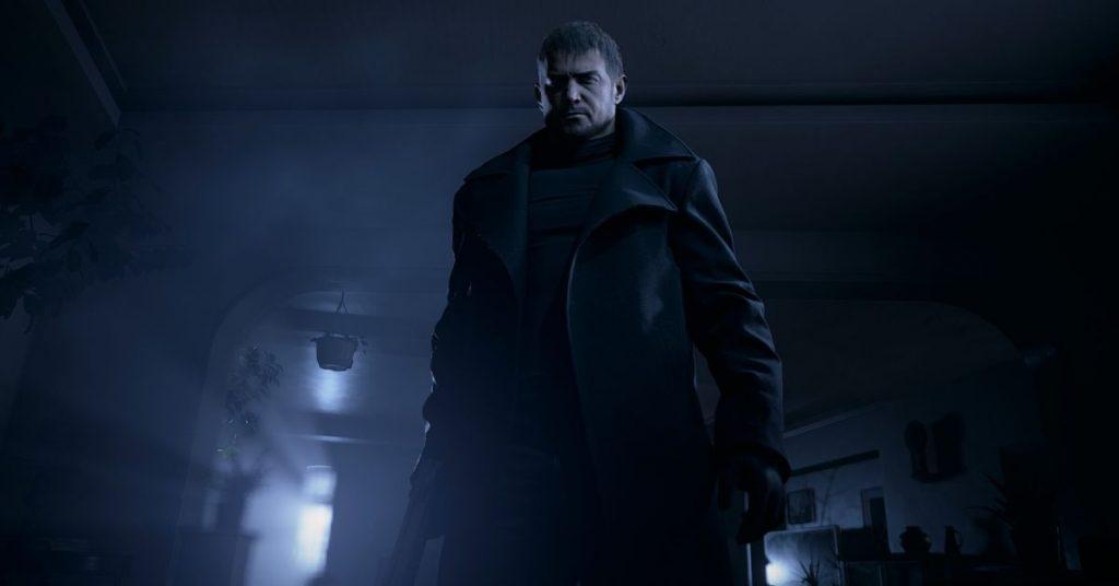 La referencia de Resident Evil Village a RE5 plantea grandes preguntas