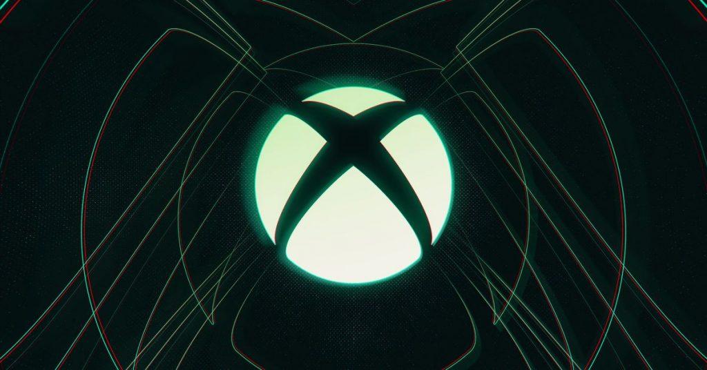 Microsoft lanzó una prueba de juegos Dolby Vision en las consolas Xbox Series X y S.