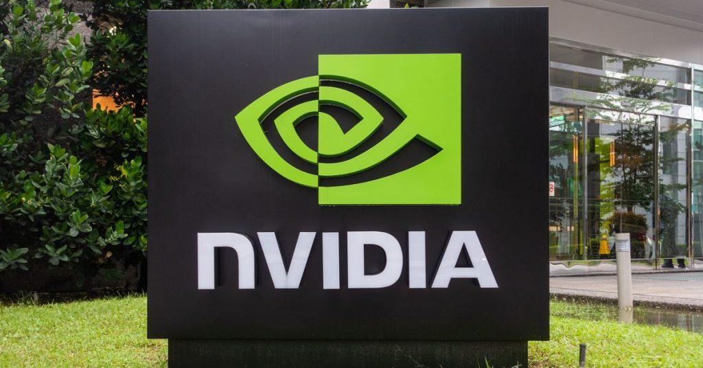Nvidia se burla de GeForce RTX 3080 Ti el 31 de mayo