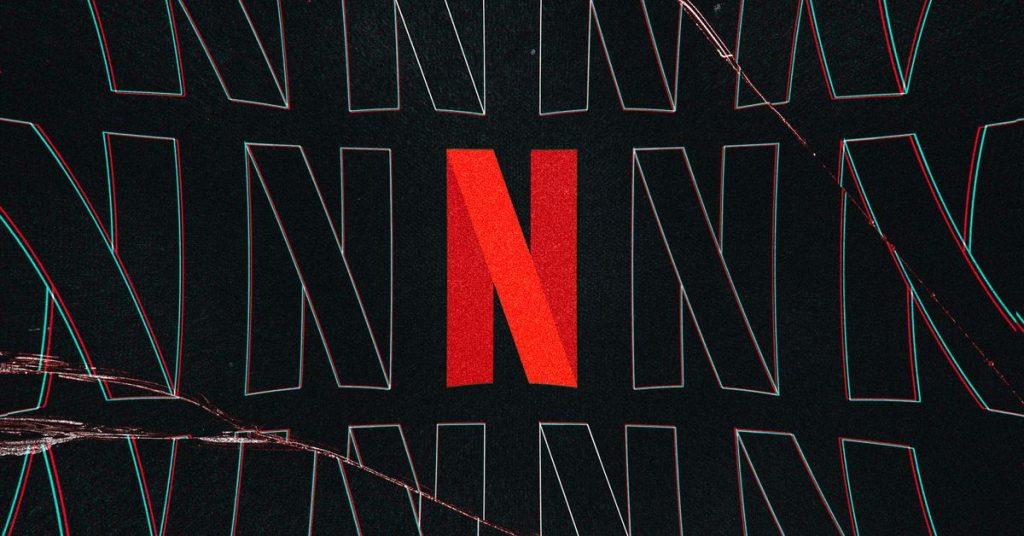 Se acumula evidencia de que Netflix quiere ser el Netflix de los juegos