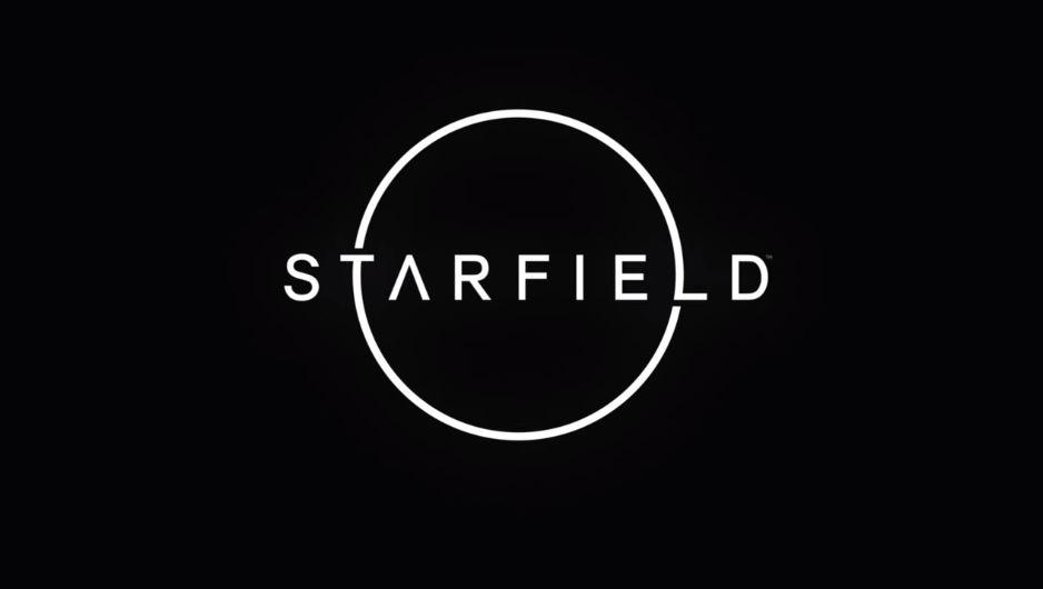 """Se dice que Starfield de Bethesda es """"Exclusivo para Xbox y PC"""""""