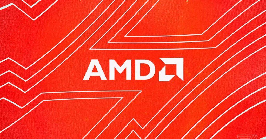 La respuesta de AMD a DLSS vendrá de Nvidia este mes