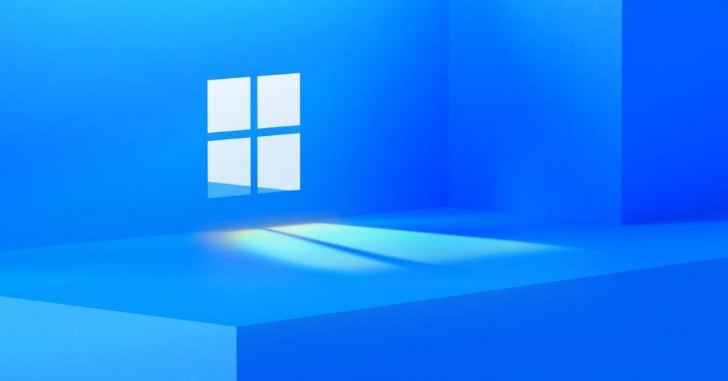 Microsoft presenta su próxima generación de Windows el 24 de junio