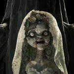 Resident Evil Village: Heavy Q&A con el director Morimasa Sato