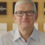 Tim Cook de Apple: Sideloading 'no es del interés del usuario'