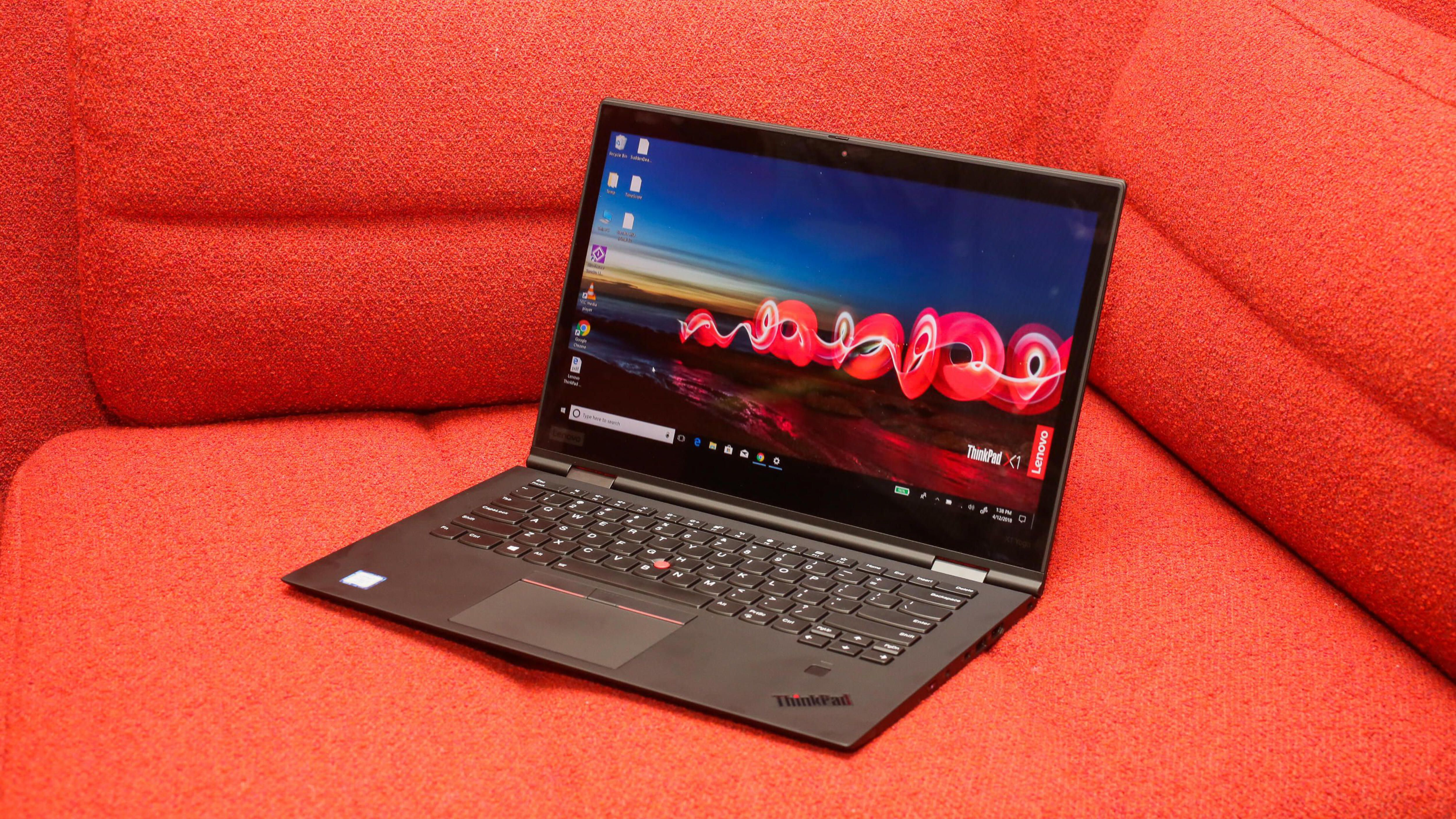 Windows-laptop-how-to-tech-hint-cnet-2021-windows-laptop-thinkpad-over-product-snapshot