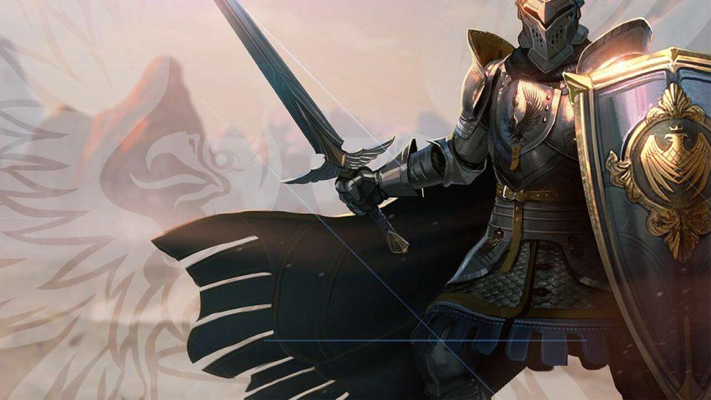 Dragon Age 4: lo que queremos ver en el E3 2021