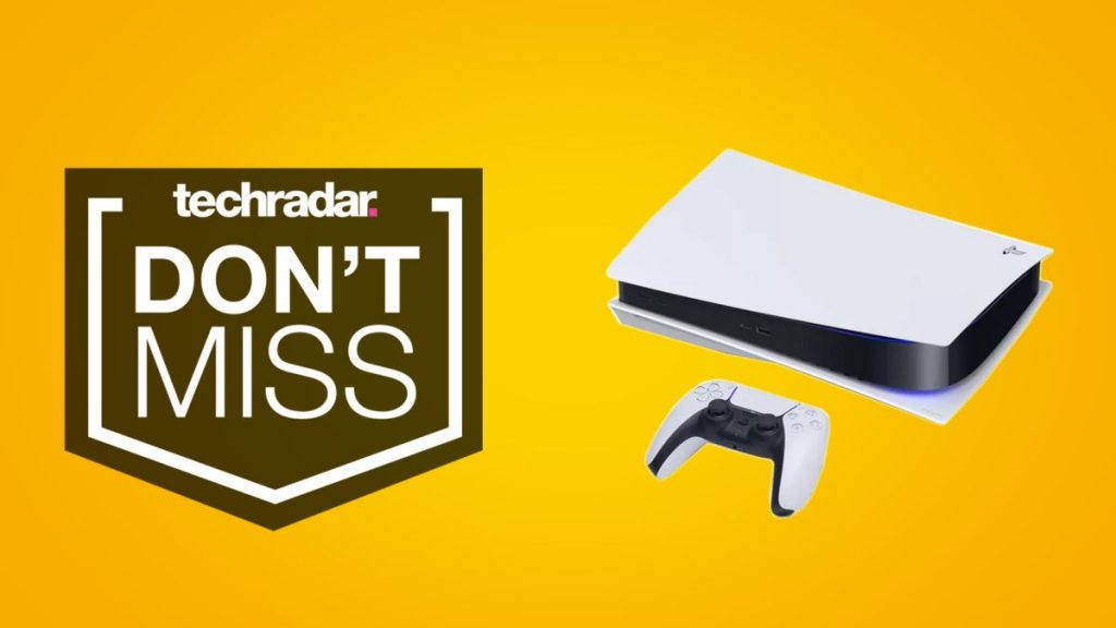 He aquí por qué la PS5 no se reabastecerá en Sony Direct y cuándo volverá