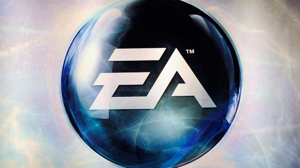 Los piratas informáticos han robado el código fuente de EA y lo están vendiendo en línea