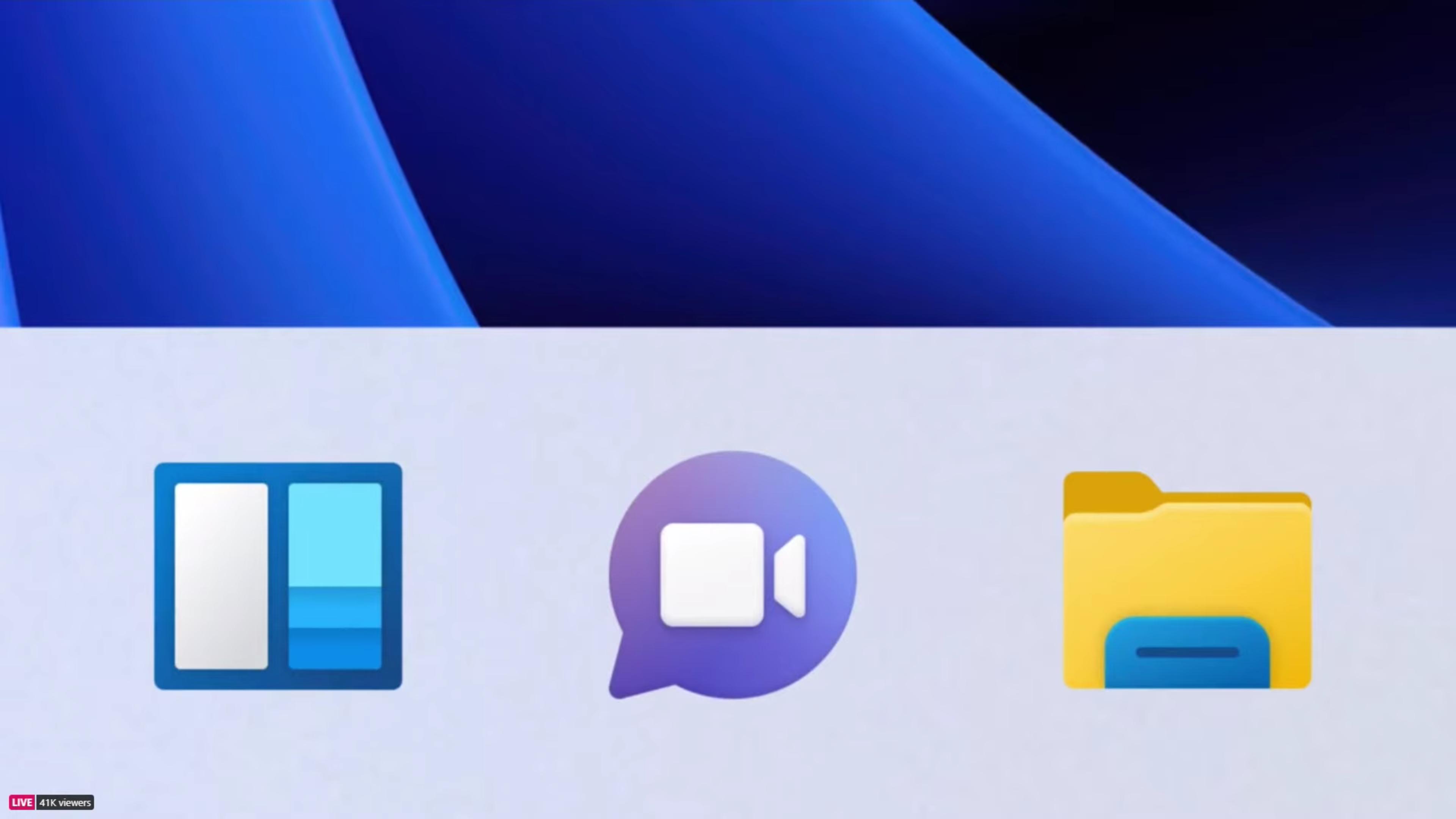 Microsoft-windows-11-ads-24-2021-cnet-017.png