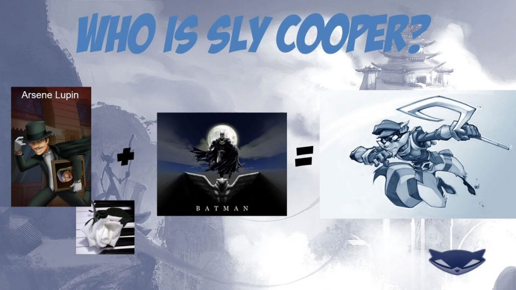 foxy cooper 4 se filtró el tono original