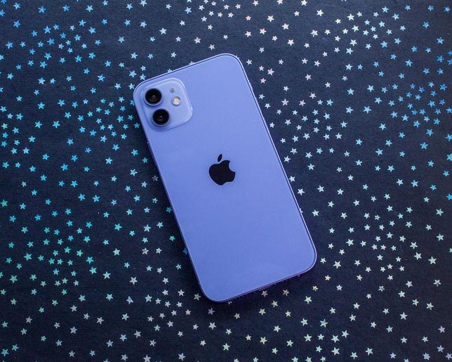 116-iPhone-12-Púrpura-2021