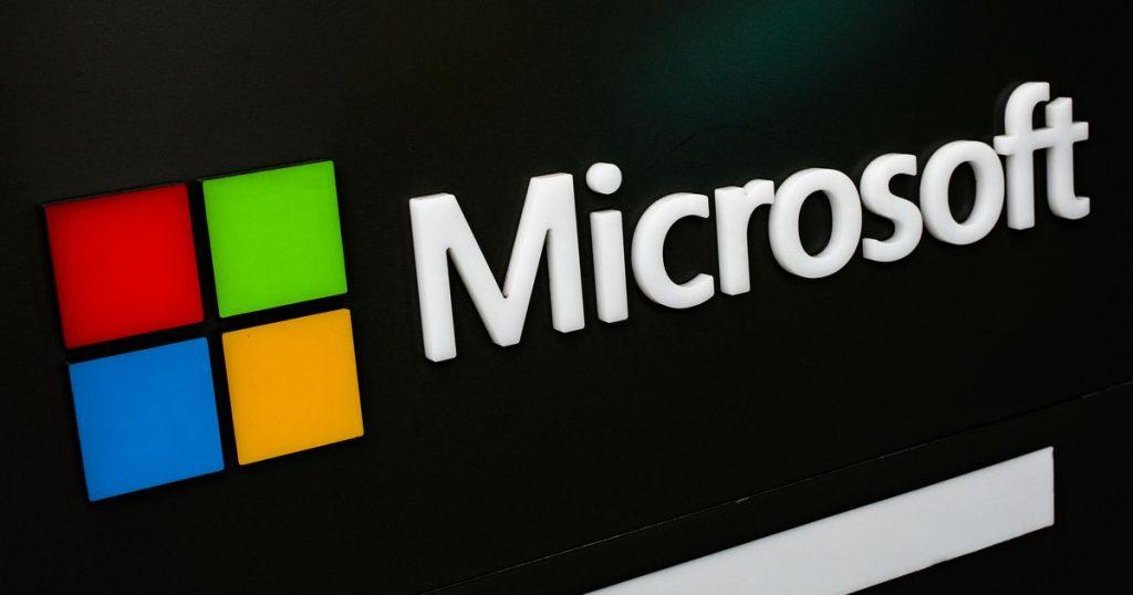 Windows 11 es la última versión lanzada en la creciente batalla entre Microsoft y Apple