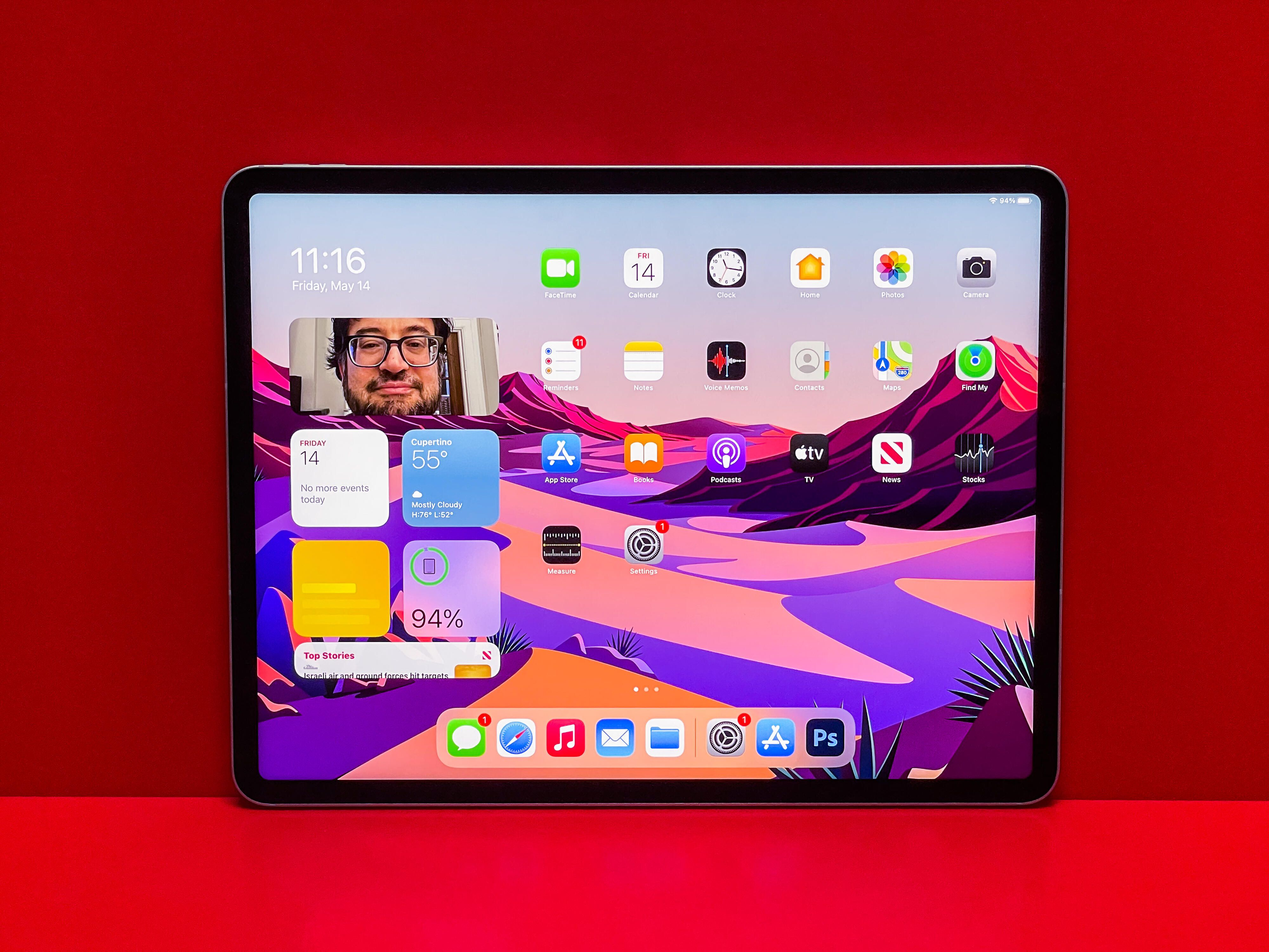 iPad Pro m1-2021-cnet-2021-026