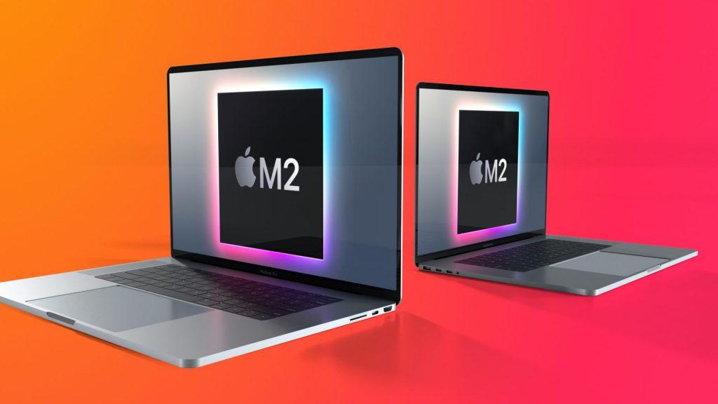 Kuo: MacBook Pro rediseñado de 14 y 16 pulgadas aún en camino de producción en masa en el tercer trimestre