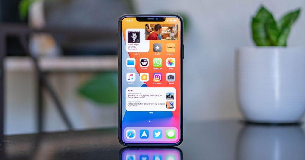 iOS 14.6 agota la batería de tu iPhone?  He aquí cómo solucionarlo