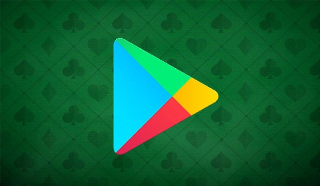 Google informó de un error al completar la transacción de la tarjeta de regalo de Google Play