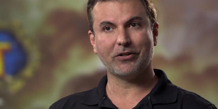 Blizzard confirma que el desarrollador mencionado en la demanda ha sido retirado por 'mala conducta'