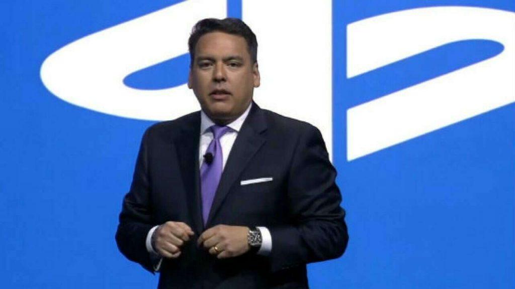 El ex presidente de PlayStation, Sean Layden, siente el impacto de la uniformidad en la diversidad y los juegos más pequeños