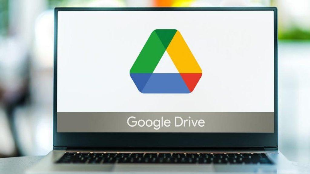 Todas las funciones que vale la pena conocer en el nuevo Google Drive para Windows y Mac