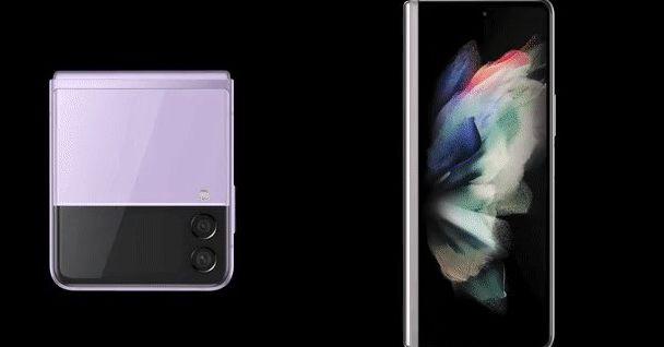 Una filtración masiva sugiere que el próximo teléfono Galaxy Unpacked de Samsung puede traer nuevos plegables, relojes inteligentes y auriculares.