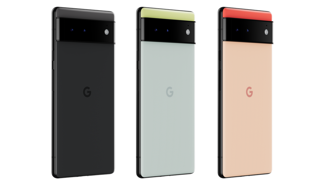 pixel-6-group-image-transparent.png
