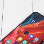 Oppo anuncia una cámara selfie de próxima generación debajo de la pantalla