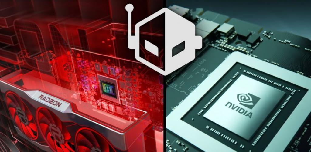 NVIDIA GeForce RTX 30 & AMD Radeon RX 6000 GPU Price Fall Comes To A Halt, Availability Slightly Better
