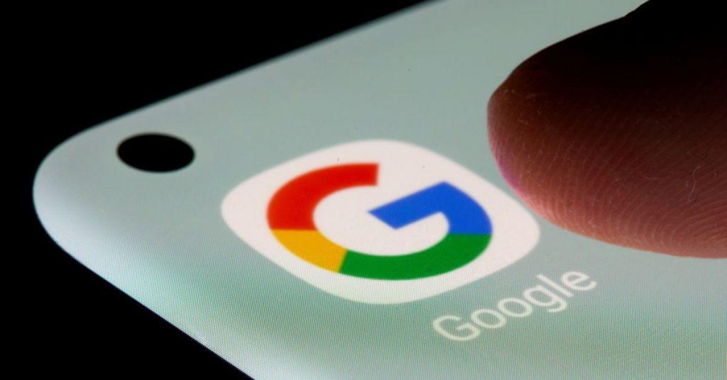 Corea del Sur se prepara para frenar el dominio de los sobornos de Google y Apple