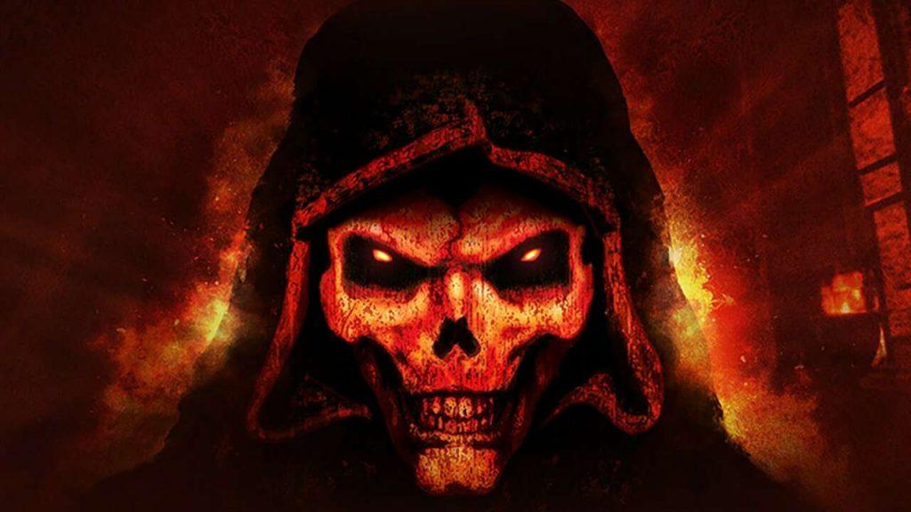 Diablo 2: Resurrected pierde una característica del juego original