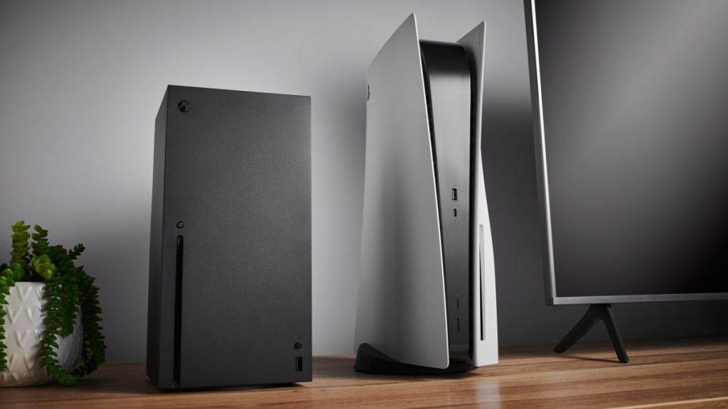 Las existencias de PS5 y Xbox Series X llegan a Walmart esta noche: aquí es cuando debe verificar